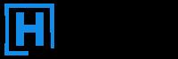Академия Хабилект